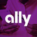 Ally 20 cosas que no sabías sobre Ally Bank