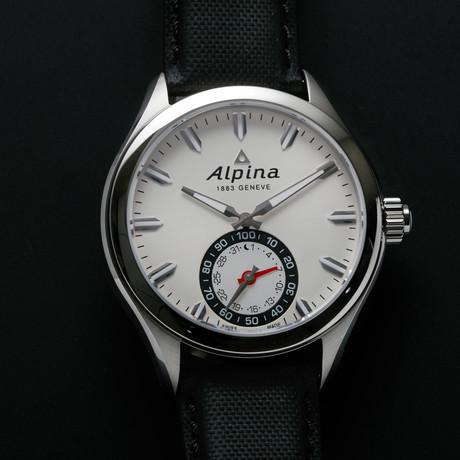 Alpina Los 7 mejores relojes para hombres por menos de $ 500