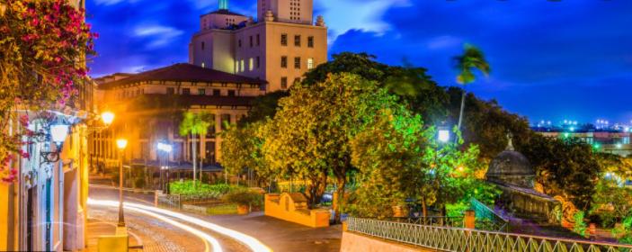 Alto Sano Barrio .Los 20 mejores lugares para vivir en Puerto Rico 2021