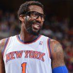 Amare Stoudemire – 95 Million net worth Cómo Amare Stoudemire maneja negocios tras carrera en la NBA