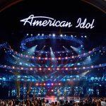 American Idol Finale Los 20 mejores éxitos de exalumnos de American Idol de todos los tiempos