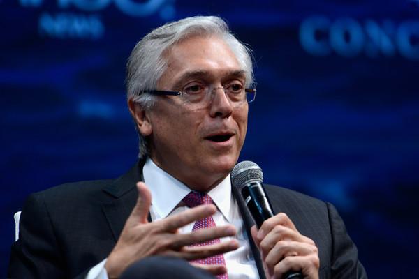 AndresGluski2015ConcordiaSummitDay1YPJBmwvHElol 10 cosas que no sabías sobre el CEO de AES, Andrés Gluski