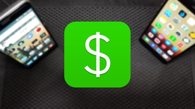 App Cash 10 de las aplicaciones más caras de 2017