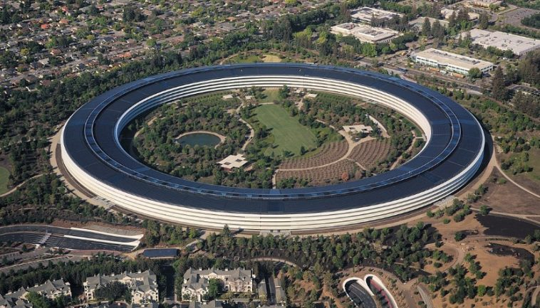 Apple Inc Las 10 mayores fusiones y adquisiciones de Apple en la historia de la empresa