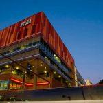 Arizona State University Campus Los 20 ex alumnos de la Universidad Estatal de Arizona más notables en negocios