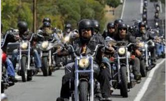 Asociacion Estadounidense de Motocicletas .Los 10 clubes de motociclistas más populares de Estados Unidos