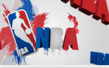 Asociacion Nacional de Baloncesto .10 deportes que generan más dinero en todo el mundo 2021