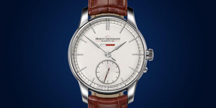 Atum Power Reserve Platinum Los siete mejores relojes de Moritz Grossmann para comprar ahora mismo