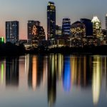 Austin 1 e1579171809122 Los 10 mejores restaurantes de mariscos en Austin, TX