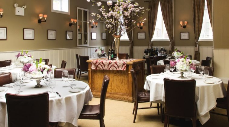 Babbo NYC Por qué Babbo es el mejor restaurante italiano de Nueva York