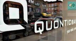 Banco Quontic .Los 10 mejores bancos digitales en el mundo en 2021