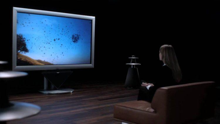 Bang Los 10 televisores más caros del mundo en 2019