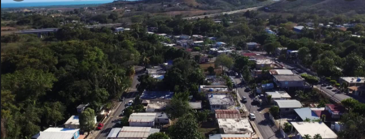 Barrio Rio Canas Abajo .Los 20 mejores lugares para vivir en Puerto Rico 2021
