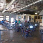 Belle Isle Seafood Winthrop Los 20 mejores restaurantes de mariscos en Massachusetts