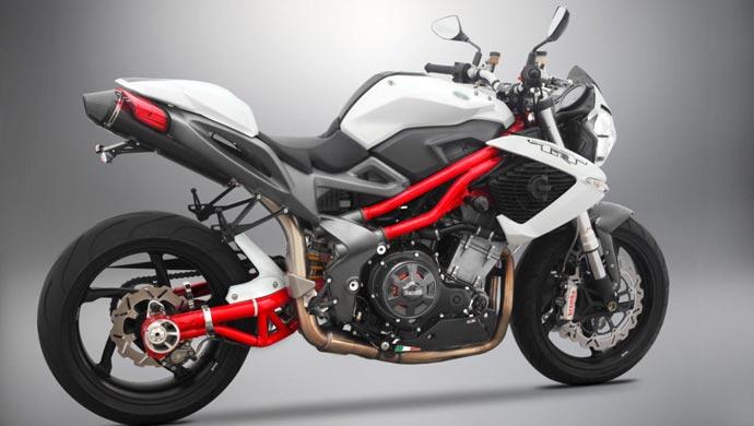 Benelli Motorcycles 5 10 cosas que no sabías sobre las motocicletas Benelli