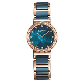 Bering 10729 Los cinco mejores relojes Bering del mercado actual