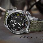 Best Pilot Watches For Men e1533738253459 Los 10 mejores relojes de piloto por menos de $ 500