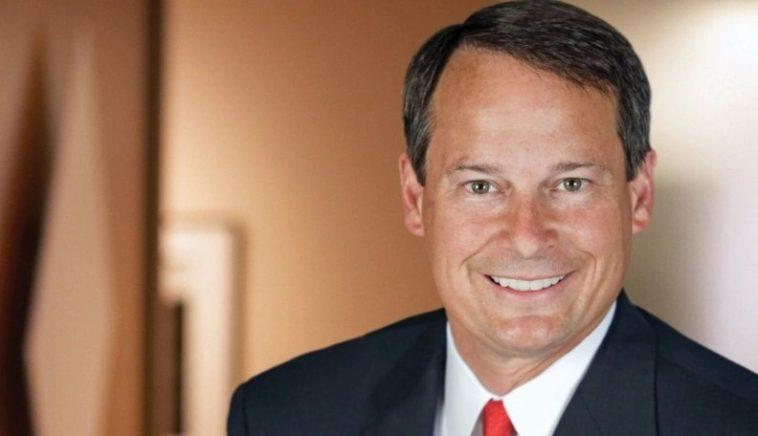 Bettinger 10 cosas que no sabías sobre el CEO de Charles Schwab, Walter W Bettinger II