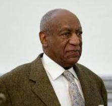 Bill Cosby .Los 20 comediantes más ricos del mundo 2021