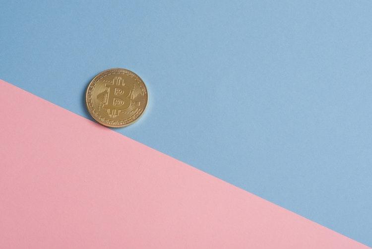 Bitcoin ¿Quién está ganando la lucha contra las zapatillas falsas? Blockchain puede ser la respuesta