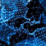 Blockchain Tech 796x416 10 acciones e inversiones de Blockchain a considerar en 2019
