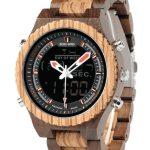 Bobo Watch Los 10 mejores relojes Bobo Bird que el dinero puede comprar