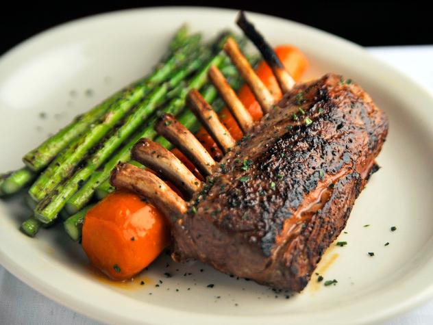 Bobs Steak and Chop House 1 10 asadores que tienes que probar en Texas