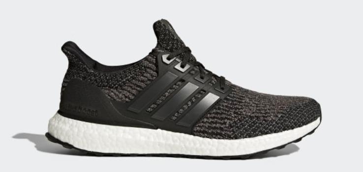Boost Las cinco mejores siluetas de zapatillas que Adidas tiene para ofrecer