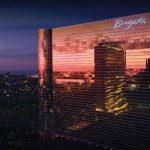 Borgata Los 10 mejores hoteles en Ocean City NJ