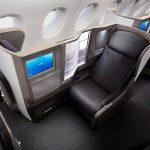 British Airways A380 Business Class Club World Cómo es volar en la clase ejecutiva de British Airways