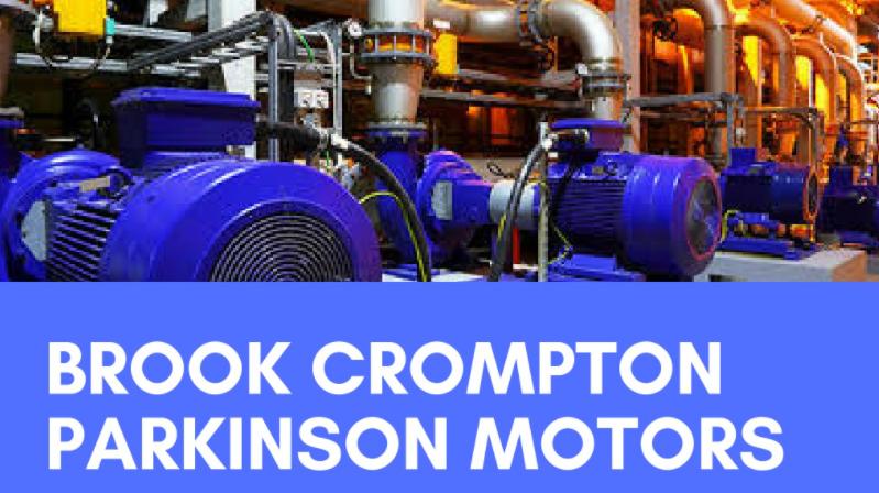 Brook Compton Holdings Ltd Las 20 acciones de la bolsa más infravaloradas de 2021