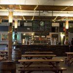 Brooklyn Brewery 20 cosas que no sabías sobre la cervecería Brooklyn