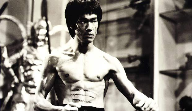 Bruce Lee 20 citas de Bruce Lee que se aplican a los negocios