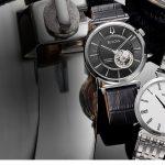 Bulova Mens Regatta Los 10 mejores relojes Bulova para hombre de todos los tiempos