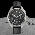 Bulova Special Edition Moon Chronograph 1 Revisión del cronógrafo Moon de Bulova Special Edition
