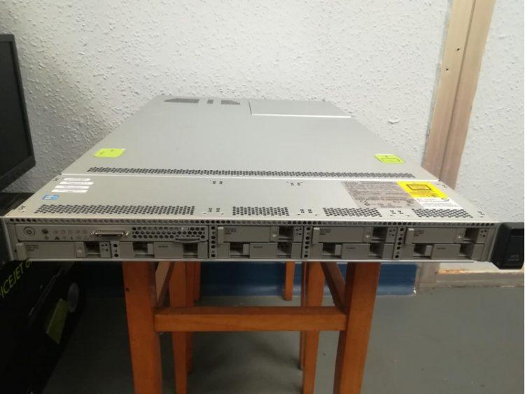 C220M 3 800x600 e1551047586882 Los cinco mejores servidores de cuatro núcleos del mercado actual