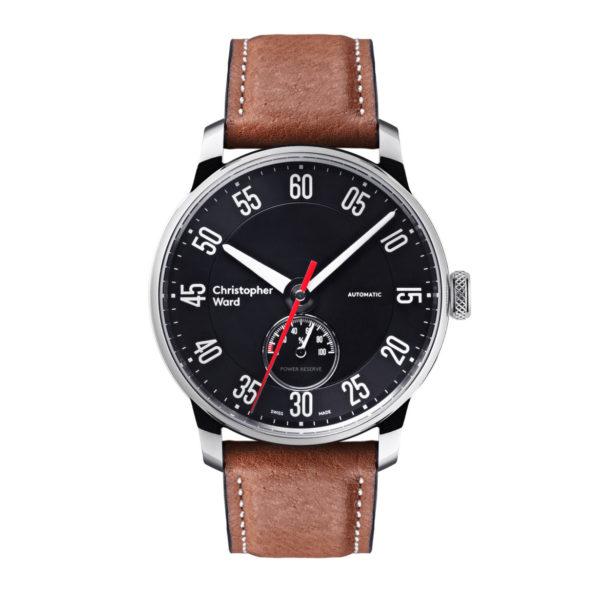C9 DB4 '1 VEV' Limited Edition Los cinco mejores relojes de Christopher Ward en el mercado hoy