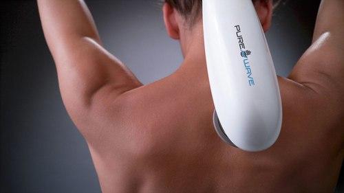 CM5 Thumbnail Images 04 33563.1510078886 Los cinco mejores masajeadores de cuello del mercado actual