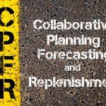 CPFR e1559734990646 Por qué CPFR necesita análisis prescriptivo