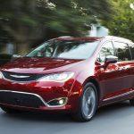 CRU17US SN 060 TW Las diez minivans mejor valoradas de 2017
