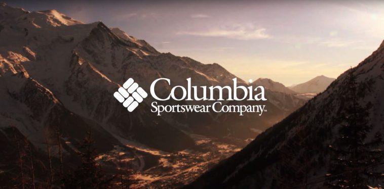 CSC History Screenshot 20 cosas que no sabías sobre Columbia Sportswear Company