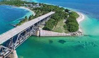 Cayo Largo .Las 20 ciudades más ricas de Florida 2021