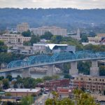Chattanooga scaled e1579269800518 Los 10 mejores hoteles en Chattanooga, TN