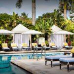 Cheeca Lodge and Spa Los 10 mejores hoteles en Islamorada, FL