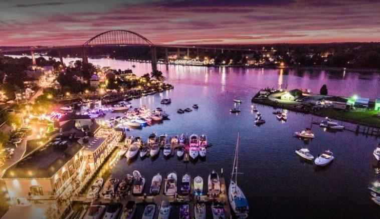 Chesapeake INn Los 10 mejores restaurantes de mariscos en Chesapeake, MD