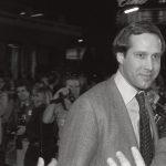Chevy Chase 1980 El patrimonio neto de Chevy Chase es de $ 50 millones (actualizado para 2020)