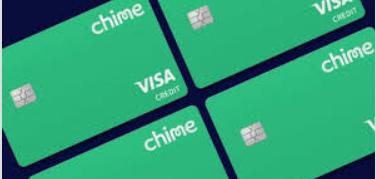 Chime Bank .Los 10 mejores bancos digitales en el mundo en 2021
