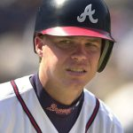 Chipper Jones Cómo es la vida después del béisbol para Chipper Jones