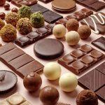 Chocolate Los 10 chocolates más caros del mundo