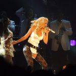 Christina Aguilera Cant Hold us e1581881179561 Valor neto de Christina Aguilera $ 160 millones (actualizado para 2020)